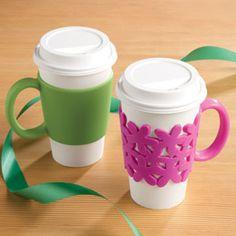 Travel Mugs On Pinterest Travel Mugs Tervis Tumbler And