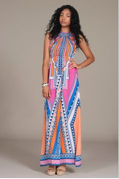 Mod Squad Dress- Can you say Beach! Use codeword Bucknall at checkout to receive 20% off your purchase
