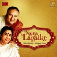 Listen to Main Tere Sangh Kaise by Asha Bhosle & Shujaat Husain Khan on @AppleMusic.