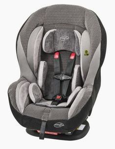 recaro #convertible #car seats,recaro convertible car seat,#convertible #car seats,#car seats,harnessed seats,rear facing seats,booster seats http://www.topstrollers.info
