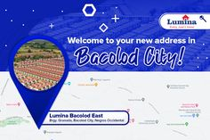 Bacolod City, Affordable Housing, Granada, Home Improvement, The Unit, Grenada, Home Improvements, Interior Design, Home Improvement Projects