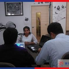 Our talented student answering interviewers from #pixelframes #bengaluru ✏️ #graphicdesign #design #designer #designed #designs #graphic #graphics #adobe #illustrator #photoshop #cs6 #vector #professional #printers #webdesign #site #website #artist www.wiztoonz.com