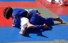 Campomaiornews: Associação Distrital de Judo de Portalegre realiza...