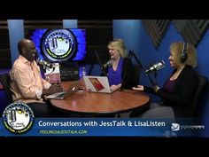 Doubling Your Income with the Power of Asking – CwJTLL #042 - Las Vegas Video Network