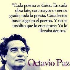 Poesia Paz
