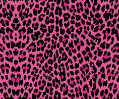 Shop Pink Leopard Pattern Case For iPad Air created by heartlockedcases. Iphone 4 Cases, Ipad Air Case, Leopard Pattern, Pink Leopard, Vector Pattern, Animal Print Rug, Vector Free, Print Patterns, Illustration