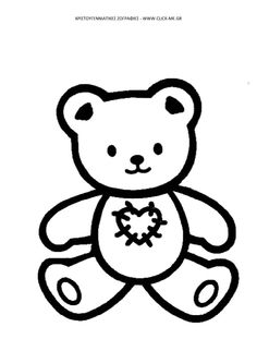 Art Drawings For Kids, Drawing For Kids, Disney Coloring Pages, Hello Kitty, Diy, Fictional Characters, Design, Bricolage