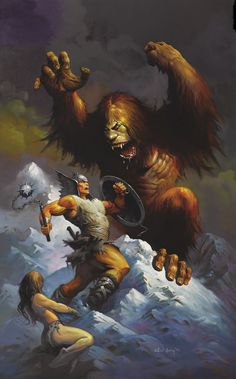 Google Image Result for http://michaelmay.us/10blog/08/0902-conanyeti.jpg