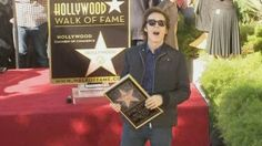Hollywood sets tribute for Beatles 50th anniversary