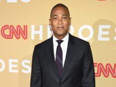 CNN?s Don Lemon on Chicago Torture Video: ?I Don?t Think It Was Evil?