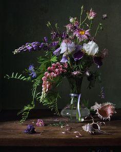 photographer: Елена Татульян