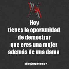 ✨Disfruta con responsabilidad...  ✨ #ViveExxxperience ♥ #UsaCondón #sabado #saturday #love #cute #noche #party #feliz #venezuela #night #weekend #amor #amo #musica #instalove #makeup #buenasnoches #sexshop #saldelarutina #diviertete #tiendaonline #sexualizate #sextoys