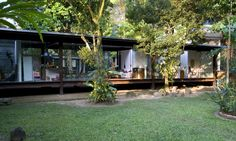 Casa Varada_Carla Juaçaba