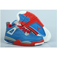 sports shoes 1c2f6 4e9b1 Buy Reduced Nike Air Jordan Iv 4 Retro Releases Dates Mens Shoes Superman  from Reliable Reduced Nike Air Jordan Iv 4 Retro Releases Dates Mens Shoes  ...