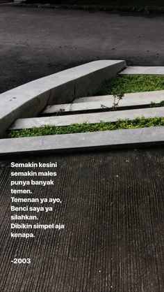 Quotes Sahabat, Need Quotes, Self Love Quotes, Photo Quotes, People Quotes, Book Quotes, Picture Quotes, Life Quotes, Qoutes