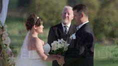 MediaZilla Wedding Film, Our Wedding, Business Video, Video Capture, Films, Movies, Bay Area, Filmmaking, Weddings