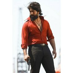Looking for the Kannada Actor Yash KGF Wallpapers? So, Here is Yash Wallpapers and Pictures of Rocky bhai Hanuman Photos, Devon Ke Dev Mahadev, New Background Images, Beard Look, Kannada Movies, Hero Wallpaper, Actors Images, Movie Wallpapers, Hair And Beard Styles