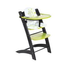 2291127c59a25f 53 meilleures images du tableau achats bébé   High chairs, Baby list ...