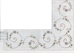 Thrilling Designing Your Own Cross Stitch Embroidery Patterns Ideas. Exhilarating Designing Your Own Cross Stitch Embroidery Patterns Ideas. Xmas Cross Stitch, Cross Stitch Heart, Cross Stitch Borders, Simple Cross Stitch, Cross Stitch Flowers, Cross Stitch Designs, Cross Stitching, Cross Stitch Embroidery, Embroidery Patterns