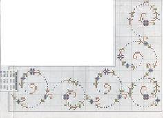 cenefas++23.jpeg 1.600×1.162 pixels
