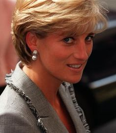royalti, england, royal famili, favorit princess, peopl princess, diana photo, princess diana, diana princess