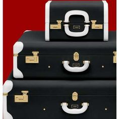 t. anthony luggage