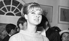 Key figure in scandal that rocked Harold Macmillan's Tory government in the 1960s dies after cancer battle  Mandy Rice-Davies, famous for her role in the 1960s Profumo affair that almost toppled the British government in 1963, has died at the age of 70.