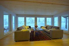 FINN – Ny lekker moderne hytte, ligger solrikt med flott utsikt 970 moh.MÅ SEES