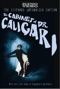 das-cabinet-des-dr-caligari