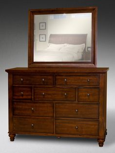 1000 Images About Bedroom Makeover On Pinterest Bedroom Furniture King Bedroom And Pottery Barn