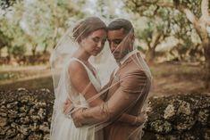 Beautiful Veil and hair style of Nina 👰 Original Photoshoot for the wedding of Mohamed and Nina💖 Nature made their wedding unique ✨ #wedding #magic #nina&mohamed #naturewedding #orientalwedding #weddinplanner#fun#veil #brideveil #bridetobe#colorsinature#photobooth#puglia#thisispuglia #love