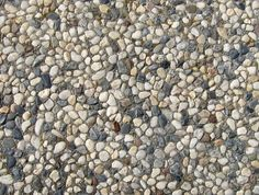 Sometimes you have to travel a rocky road. Stone Flooring, Quartz Stone, Firewood, Things To Think About, Rocky Road, Texture, Walks, Patio, Image
