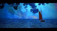 Artist : David Gray Song : Sail Away Album : White Ladders  <3  this video.