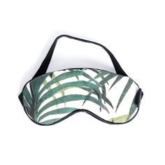 Eye Mask mit Lavendel by House of Hackney available at Frohsinn featured in storesandgoods.com the shopping plattform for fashion boutiques in Zurich – Shop local
