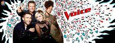 The Voice Season 11 judges Blake Shelton, Gwen Stefani & Adam Levine Leaving the Show? - http://www.gackhollywood.com/2016/11/the-voice-season-11-judges-blake-shelton-gwen-stefani-adam-levine-leaving-the-show/