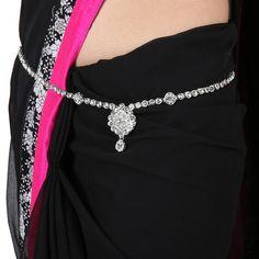 waist-hip-belt-kamarband_02-500x500.jpg (500×500)
