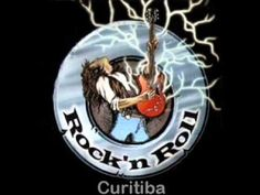 """The Best Of Rock'n'Roll """" Clássicos do Rock """""""