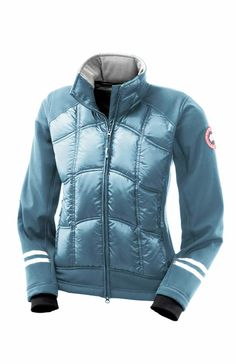 Canada Goose down replica cheap - 1000+ images about Canada Goose - Women on Pinterest | Canada ...