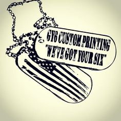 Business Networking, Dog Tag Necklace, Board, Instagram, Planks