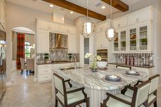 Homes by WestBay- KeyLargo