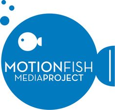 We are a social enterprise and video Production company based in London. We offer video production services for small businesses, charities and startups (http://www.motionfishmediaproject.org.uk/)
