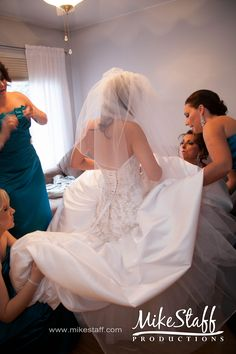 #Michigan wedding #Chicago wedding #Mike Staff Productions #wedding details #wedding photography #wedding dj #wedding videography #wedding photos #wedding pictures #bride pre ceremony