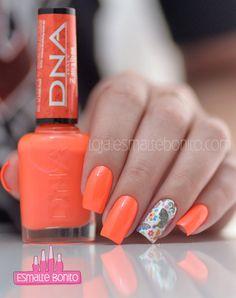 Nail Polish Brands, Nail Jewelry, Holiday Nails, Nail Manicure, Nail Care, Nail Colors, Bling, Enamels, Chocolates