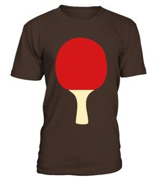 # table tennis (9) .    COUPON CODE    Click here ( image ) to get COUPON CODE  for all products :      HOW TO ORDER:  1. Select the style and color you want:  2. Click Reserve it now  3. Select size and quantity  4. Enter shipping and billing information  5. Done! Simple as that!    TIPS: Buy 2 or more to save shipping cost!    This is printable if you purchase only one piece. so dont worry, you will get yours.                       *** You can pay the purchase with :