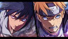 Naruto 699 - Page 23 - Manga Stream