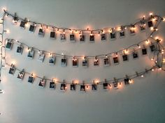 my room is so cute imma cry ✿. ✿  ☺  ☻