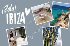 Travel Hotspots: Urlaub auf Ibiza