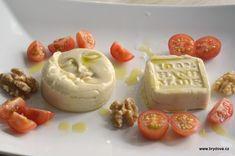 Vegan Recipes, Vegan Food, Cheesecake, Dairy, Pudding, Fitness, Veggie Food, Vegane Rezepte, Cheesecakes