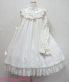Angelic Pretty Fairy Taleワンピース