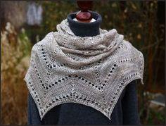 triangle scarf knitting instructions free of charge – Best Knitting 2020 Triangle Scarf, Knit Wrap, Knitting Socks, Knit Socks, Knitting Projects, Needlework, Knit Crochet, Blog, Sweaters